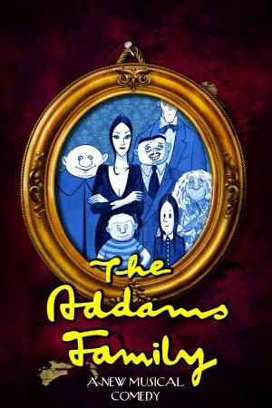 ADDAMS-Logo