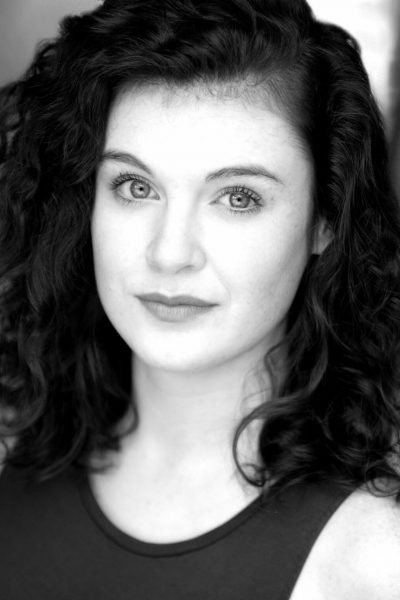 Katelyn Coryell (Development) (1)